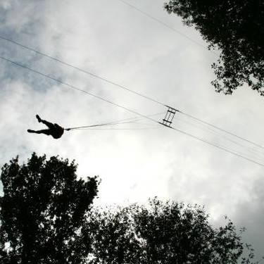 Pendulu saltoa