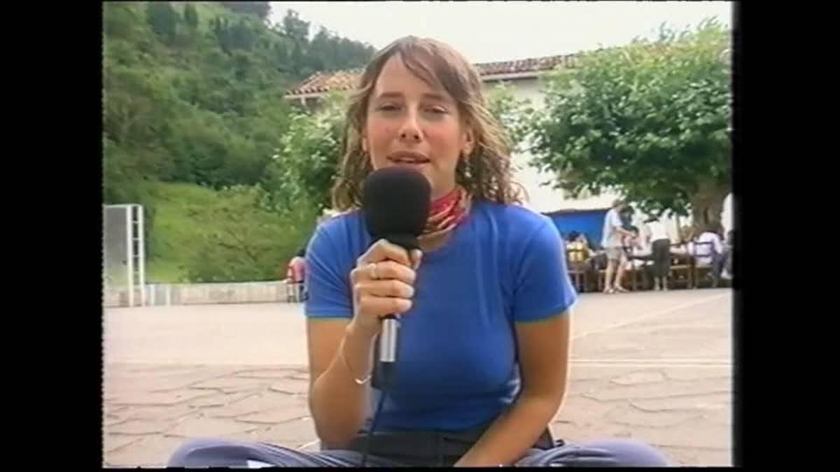 1999ko Iturengo bestetako hondar egunak