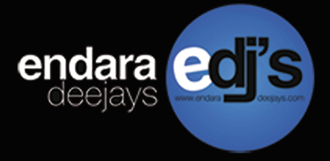 ENDARA DEEJAYS