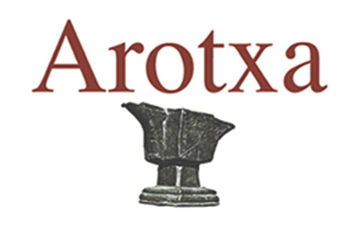 AROTXA