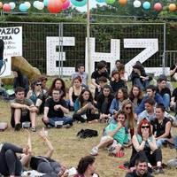 Euskal Herria Zuzenean ekainaren 28tik 30era