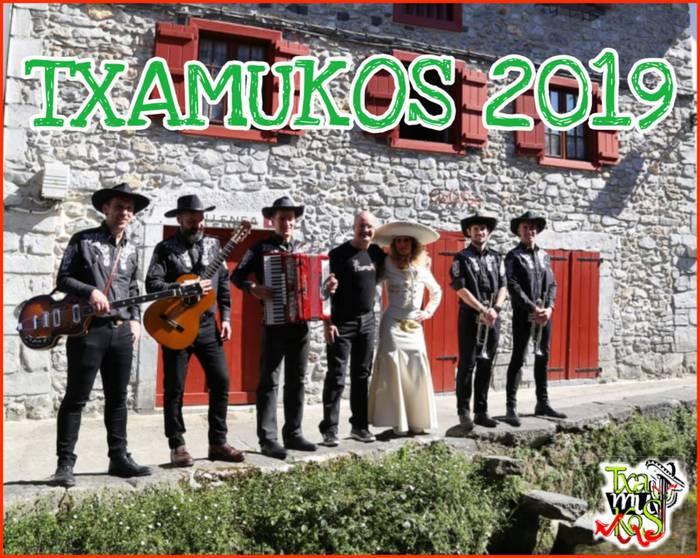 txamukos-19
