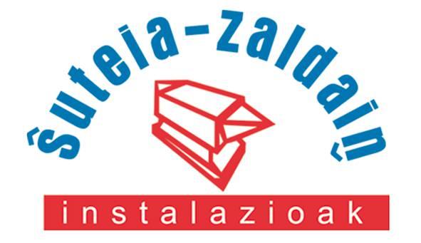 SUTEIA ZALDAIN