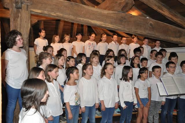 Baztan Musika Eskolako ikasleen kontzertuak hilaren 15ean, 18an eta 20an
