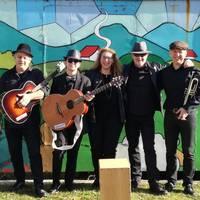 Tafanertsak musika taldeak kontzertua eskainiko du Iruritan otsailaren 15ean