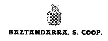BAZTANDARRA Kooperatiba logotipoa