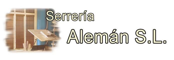 ALEMAN ZERRATEGIA