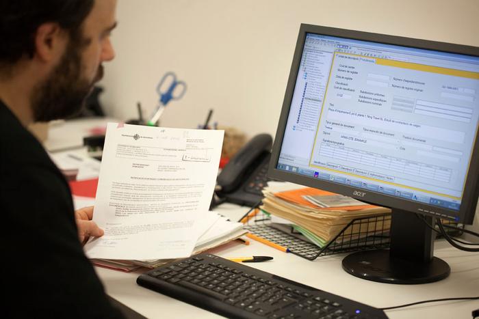 Nafarroako Gobernuak 69 herritan administrazio elektronikoa ezartzeko 100.000 euroko aurrekontua onartu du