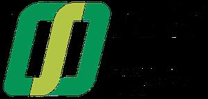 Alderdiaren logoa