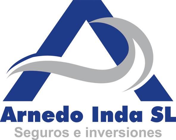 ARNEDO INDA S.L. ALLIANZ