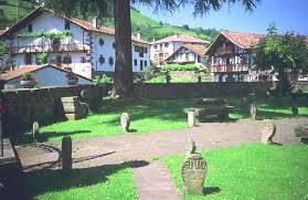 Baztan-Bidasoa Turismo Elkarteak hamalau esperientzia proposatu ditu uda honetarako