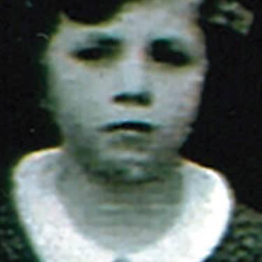 Fernanda Petrirena