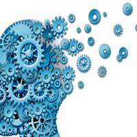 Alzheimerraren kausak eta ondorioak hizpide izanen dituzte Beran abenduaren 18an