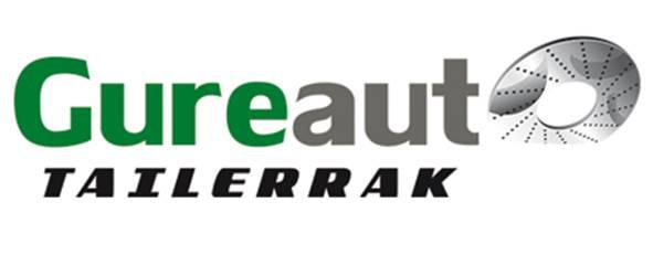 GURE AUTO TAILERRAK