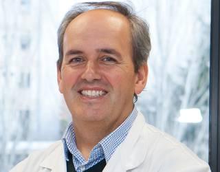 «Minbiziaren aurka immunoterapia asko hobetzen ari da»