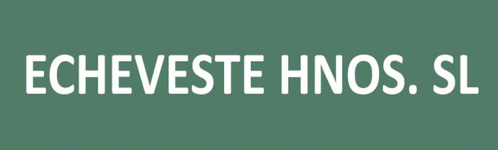 ECHEVESTE HERMANOS