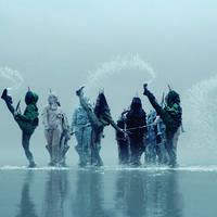 'Dantza' filmari buruzko argazki erakusketa irekiko dute Bertizen