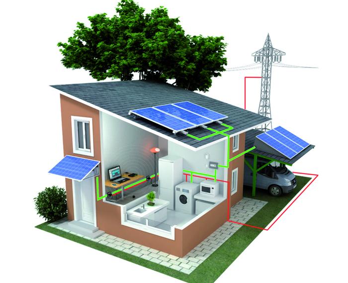 Autokontsumo energetikoari buruzko hitzaldia antolatu dute urriaren 7rako Leitzan