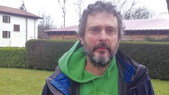 «Derrigorrezko soldaduska intsumisioaren ondorioz bakarrik desagertu zela erratea ez da zuzena»
