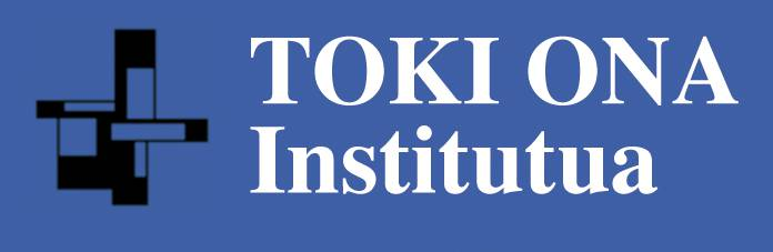 TOKI ONA INSTITUTUA