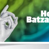 Udal hauteskundeetaz aritzeko batzarrea eginen du Baztango EH Bilduk apirilaren 16an