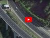 Ikusi hemen Belateko eta Almandozko tunel berrien proiektua