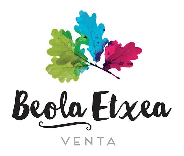 BEOLA ETXEA