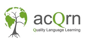 ACORN LANGUAGES