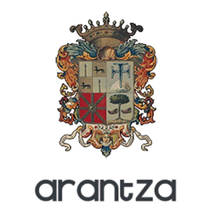 ARANTZAko Udala