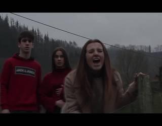 'Eustakio' filmaren trailerra