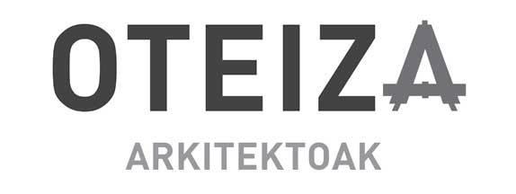 Oteiza-Arkitektoak