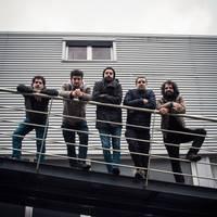 Pelax musika taldeak kontzertua eskainiko du martxoaren 7an Beran