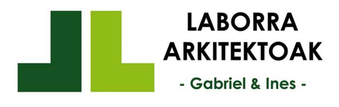 GABRIEL LABORRA