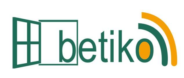 BETIKO PVC LEIHOAK ETA ITXITURAK