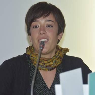 'Euskara eta feminismoa' hitzaldia azaroaren 15ean Elizondoko gaztetxean