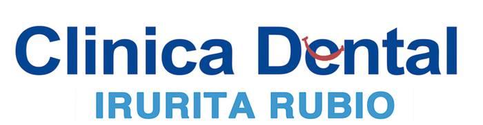 IRURITA-RUBIO Hortz Klinika