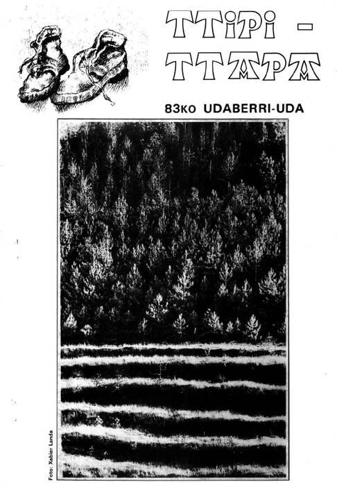 484 alea