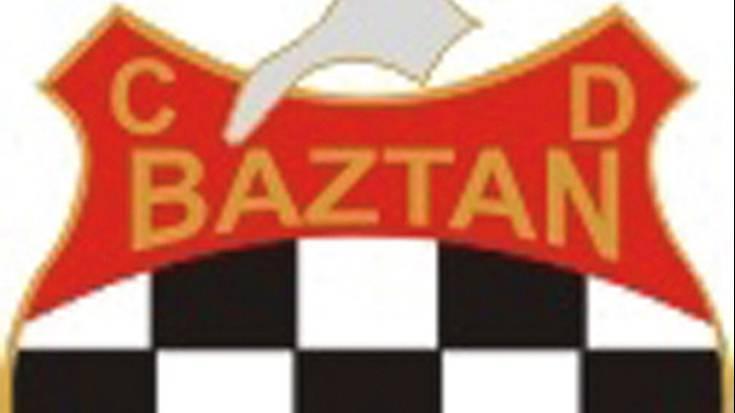 Baztan futbol taldeak Ardoiren aurka berdindu du (0-0)