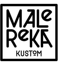 MALE-REKA