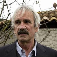 'Ombuaren itzala' proiektua aurkeztuko dute urtarrilaren 20an Beran