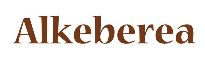 ALKEBEREA