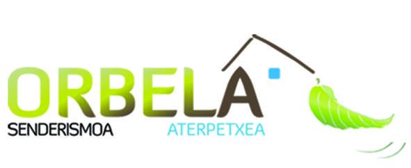ORBELA ATERPETXEA