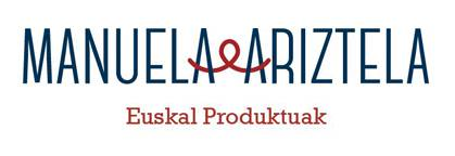 ARIZTELA logotipoa