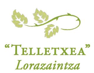 TELLETXEA LOREZAINTZA