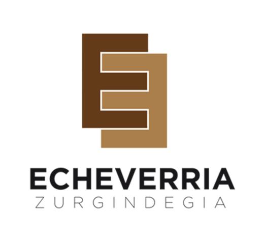 ECHEVERRIA ZURGINDEGIA