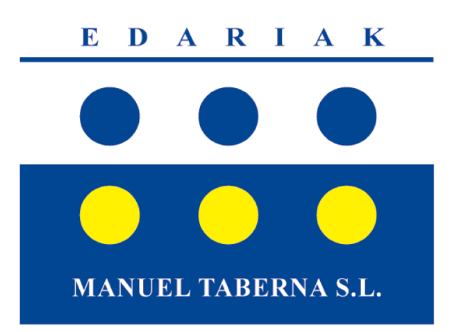 TABERNA EDARIAK