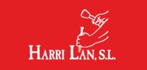 HARRI_LAN