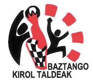 Baztango Kirol Taldeak lauko finala helburu