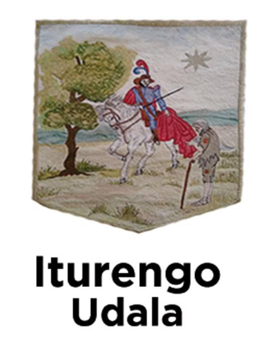 ITURENgo Udala