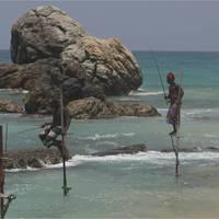 Sri Lankari buruzko dokumentala ikusgai izanen dute Senperen urriaren 14an
